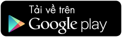 BGoogle_Badge